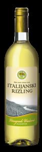 Italijanski rizling Vinogradi Urosevic